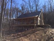 00 Scattered Acres Road Mifflin PA, 17058