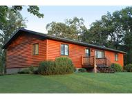 10262 State 64 Motley MN, 56466