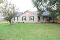 10286 St Rt 125 Decatur OH, 45115