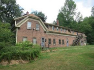 7 Meserve Hill Road Jackson NH, 03846