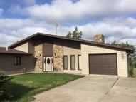 87797 Willow Ridge Avenue Long Pine NE, 69217