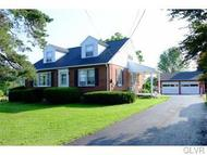 5359 Limeport Road Emmaus PA, 18049