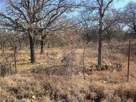 269 County Road Early TX, 76802