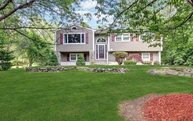57 Fenmore Dr Wappingers Falls NY, 12590