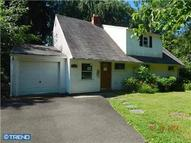 8618 Patton Road Glenside PA, 19038