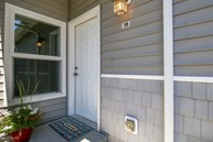 617 7th St 15 Dupont WA, 98327