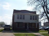 513 Maple Street Unit: 3 Coffeyville KS, 67337