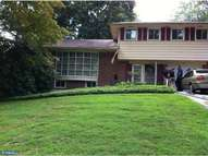 450 Malin Rd Newtown Square PA, 19073