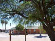 289 S Moapa Valley Bl Overton NV, 89040