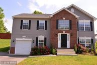 20871 Autumn Mill Court Great Mills MD, 20634