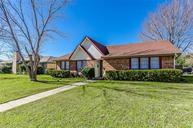 1413 Rutherford Drive Mesquite TX, 75149