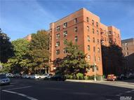 100-10 67th Rd 1h Forest Hills NY, 11375