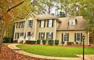 237 Brookfield Mount Pleasant SC, 29464