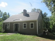 49 Willow Road East Kingston NH, 03827