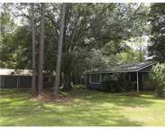 6412 Hans Rd Moss Point MS, 39562
