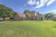 2508 Waters Edge Drive Granbury TX, 76048