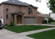 7841 North Oconto Avenue Niles IL, 60714
