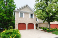 11141 Indian Woods Drive Indian Head Park IL, 60525