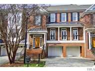103 Lions Gate Drive Cary NC, 27518