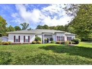 112 Nims Spring Drive Fort Mill SC, 29715