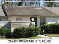231 Creekside Way Orlando FL, 32824