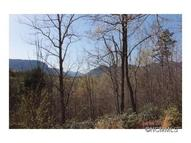 None Fisher Court 86a Lake Lure NC, 28746