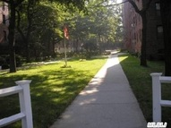 83-85 Woodhaven Blvd 3k Woodhaven NY, 11421