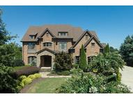 15839 Winterfield Way Alpharetta GA, 30004