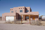 40 Melecio Road Veguita NM, 87062