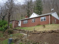 430 Edgewood Avenue Welch WV, 24801
