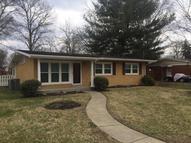 6715 Riverway Dr Prospect KY, 40059