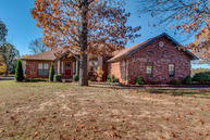 1411 Levingston Drive Aurora MO, 65605