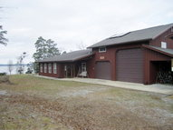 12 County Line Road Fort Gaines GA, 39851