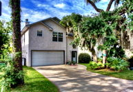 412 Maple Street Saint Simons Island GA, 31522