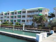 5605 College Road Unit 203 Key West FL, 33040