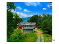 315 Wilderness Rd Tryon NC, 28782