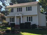 5112 Hallmark Drive Richmond VA, 23234