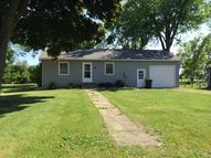 222 5th  Avenue Minnesota Lake MN, 56068