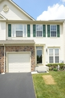 606 Tulip Dr Warrington PA, 18976