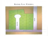 Kristy Lee Lot 8 Green Bay WI, 54311