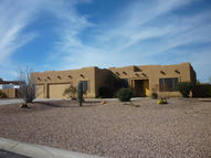 24334 W Mark Lane Wittmann AZ, 85361