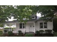 314 East Westover Avenue Colonial Heights VA, 23834