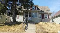 617 Spear Ave Duluth MN, 55803