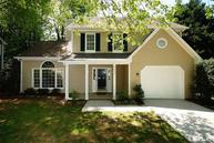 5208 Blakeley Lane Raleigh NC, 27613