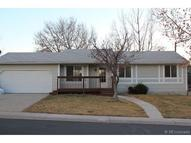 1712 East 96th Drive Thornton CO, 80229
