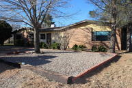 694 N Cochise Stronghold Cochise AZ, 85606
