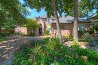 105 Dickens Drive Coppell TX, 75019