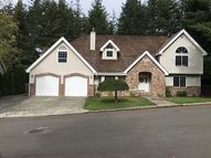 1990 Timberline Dr Coos Bay OR, 97420