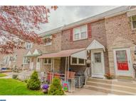5158 Gramercy Dr Clifton Heights PA, 19018
