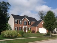 4886 Westminster Ln Broadview Heights OH, 44147